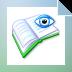 Download GoldenSection Reader