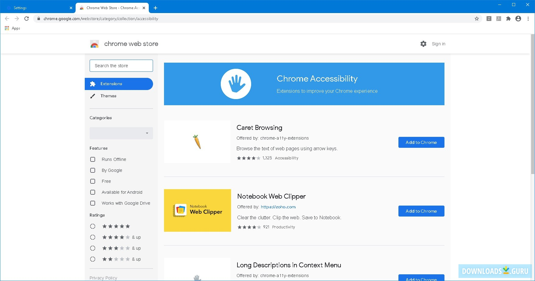 what is the latest version of google chrome for windows
