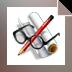 Download Google SketchUp Viewer