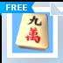 Download Great Mahjong