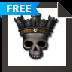 Download Greedy Spooks