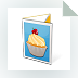 Download Greeting Card Factory Deluxe