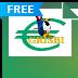 Download Grisbi