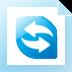 Download Gskstudio Video Converter Ultimate