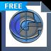 Download GuildFTPd