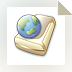 Download HDD Observer