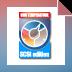 Download HDD Temperature SCSI
