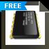 Download HLP Free Memory Optimizer