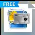 Download HP Photosmart Essential