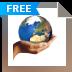 Download HTTP File Server