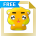 Download Hamster Blocks