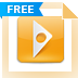 Download Hamster Free Video Converter