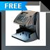 Download HandPunch Admin