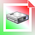 Download Hard Disk Sentinel Pro