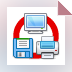 Download HardCopy Pro
