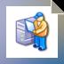Download Hardware Inspector