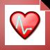 Download Heart's Medicine - Season One