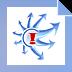 Download Hello Engines! Standard
