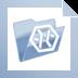 Download Hetman Data Recovery Pack