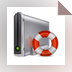 Download Hetman Partition Recovery