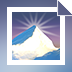 Download Hidden Expedition Everest