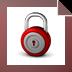 Download Hide Folder