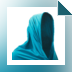 Download Hide IP NG