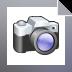 Download Home Photo Studio