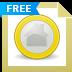 Download HomeBank