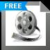 Download Hongsoft Free Video Converter