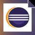 Download IBM WebSphere Eclipse Platform