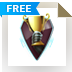 Download ICCup Launcher
