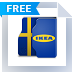 Download IKEA Home Planner