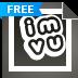 Download IMVU 3D messenger
