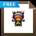 Download ISO Image Burner