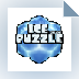 Download Ice Puzzle Deluxe