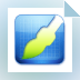 Download IconCool Editor