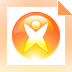 Download IdiomaX Language Translator