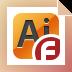 Download Illustrator Fix Toolbox