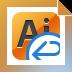 Download Illustrator Repair Toolbox