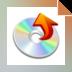 Download ImTOO DVD Ripper Standard
