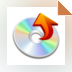 Download ImTOO DVD to MP4 Converter