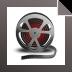 Download ImTOO iPhone Video Converter