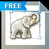 Download Image Tuner
