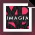 Download imagia