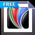 Download Imesh Turbo