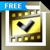 Download Improved Video Downloader