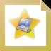 Download Innovative System Optimizer