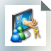 Download Instant Messengers Password Recovery Master