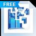 Download Intel Desktop Control Center